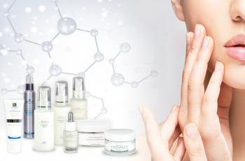Biokosmetyki-Baltic-Collagen