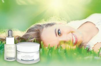 baltic-collagen-wiosna